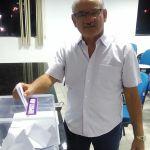 Eleições Quadriênio 2018-2022_19
