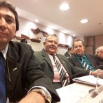 Reunião na Federação do Comércio_4